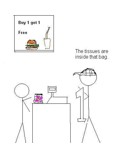 1-free-1.JPG