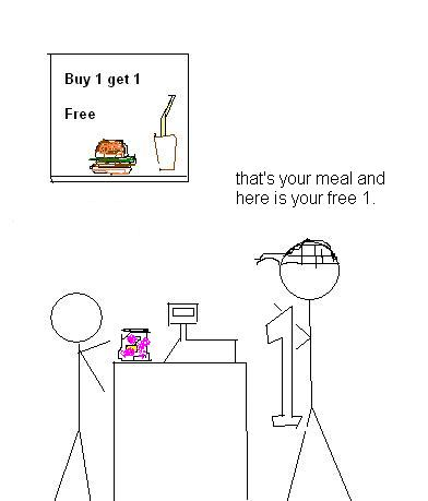 1-free.JPG