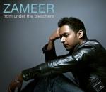 album_cover_zameer